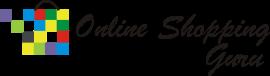 Online Shopping Guru