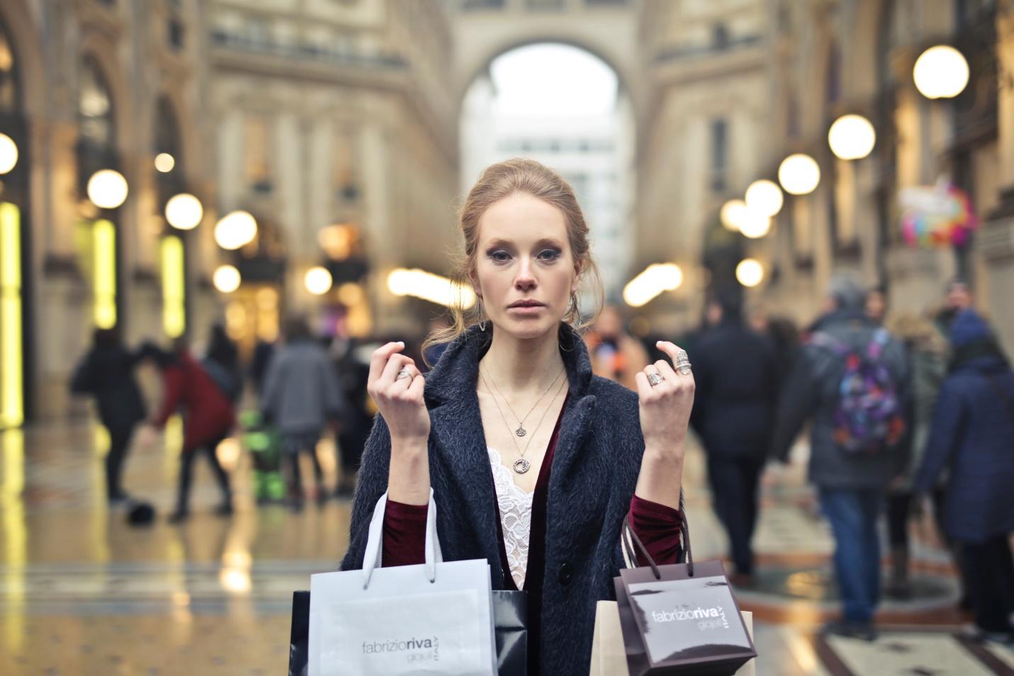 TOP WHOLESALE MARKETS IN DUBAI - Online Shopping Guru